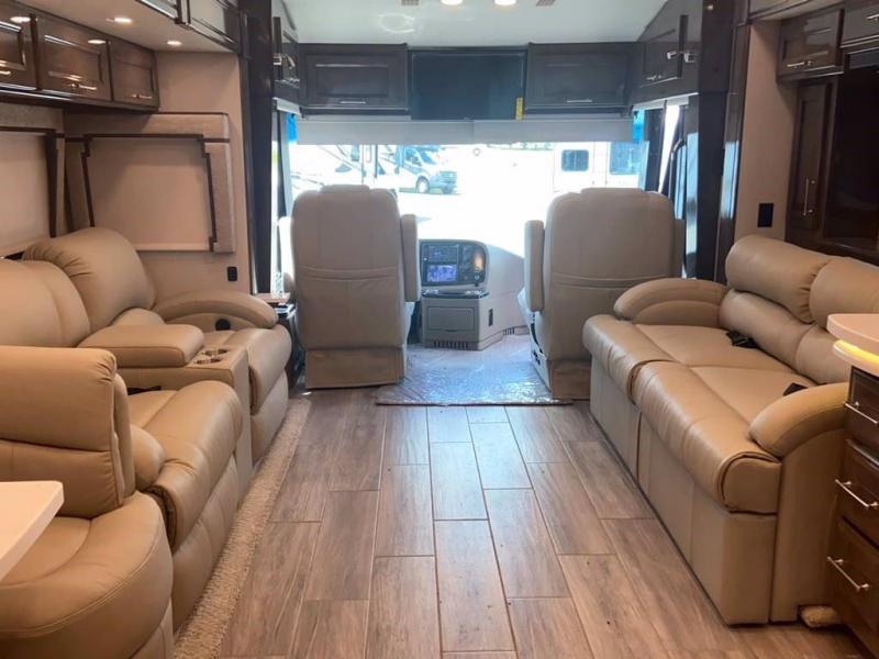 2022 Entegra Coach ASPIRE 44W