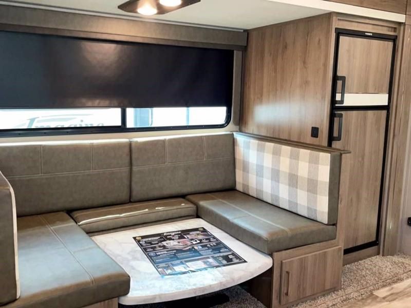 2022 Grand Design RV IMAGINE 2500RL