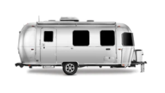 2021 Airstream CARAVEL 16RB