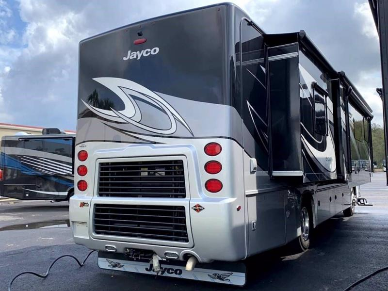 2021 Jayco EMBARK 37K