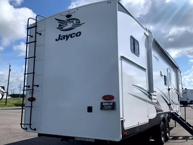 2021 Jayco EAGLE 29.5BHOK
