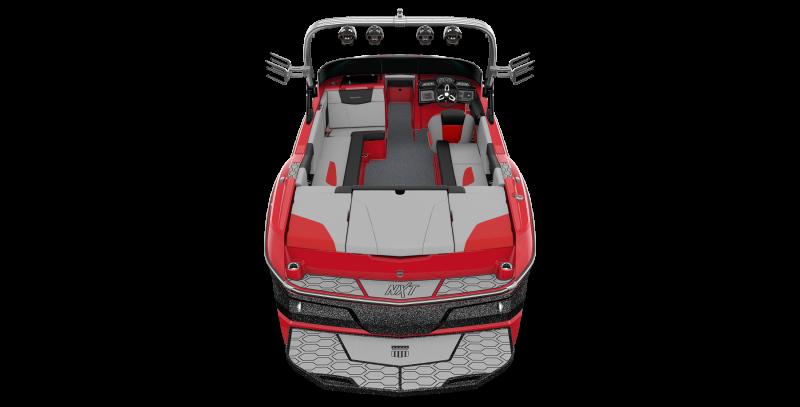 2021 Mastercraft NXT 24 Ski/Wakeboard