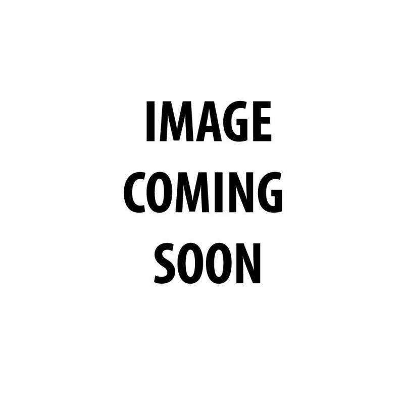2020 Alcom-Stealth 28' Black Car Hauler