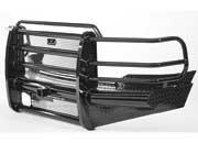 99-04 Ford Ranch Hand Legend Front Bumper Farm / Ranch