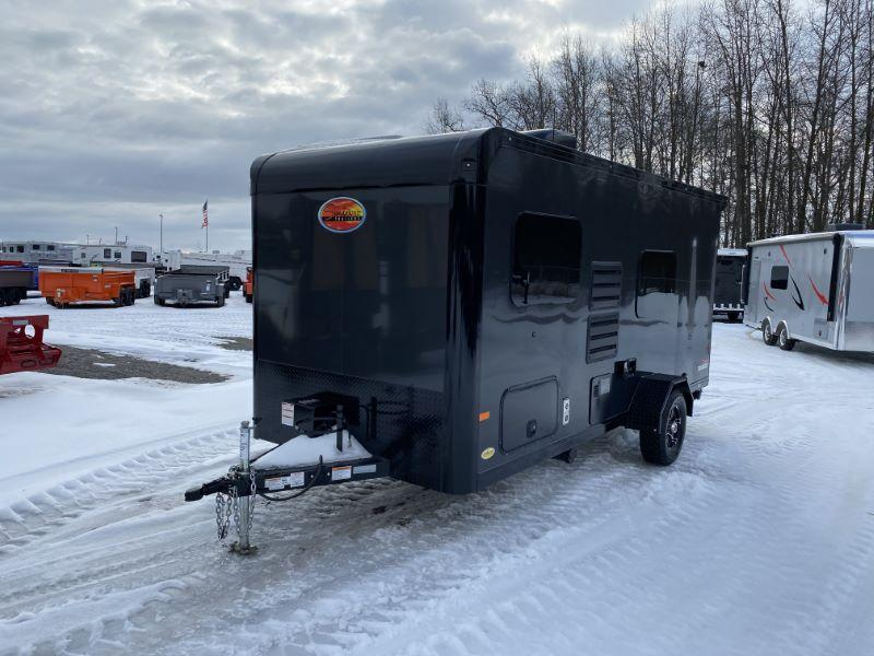 2021  16'  SUNDOWNER BUMPER PULL TRAVEL TRAILER