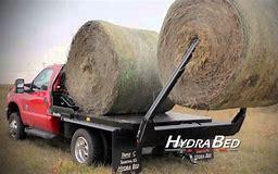 Triple C 3350 Hydrabed