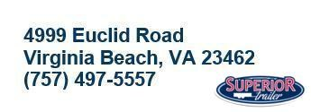 2021 Bravo Hero 7x16 w/ Ramp Door