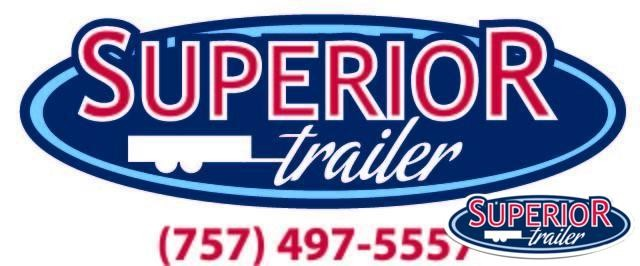 2021 PJ Trailers 22ft CC 14K w/ HD Fold Up Ramps