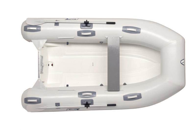 2021 Achilles HB-315LX Dinghy/Inflatable