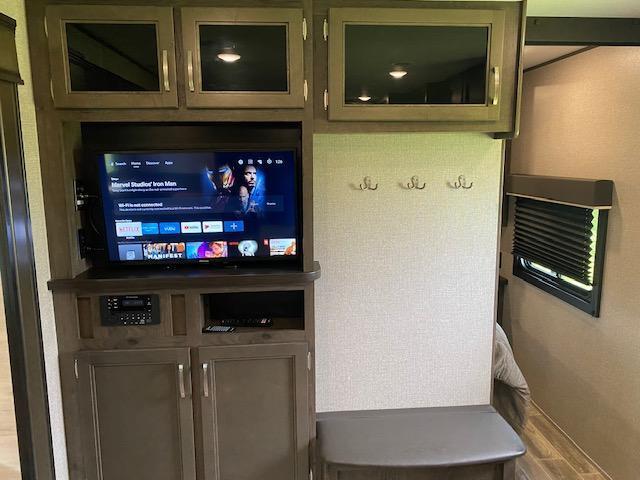 2021 Jayco Jay Flight 294 QBS Travel Trailer RV