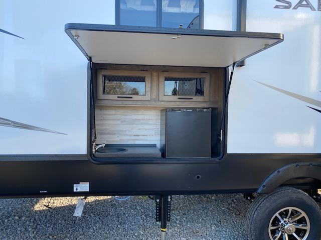 NEW 2021 Forest River Inc. Sabre 37FLH Fifth Wheel Campers RV