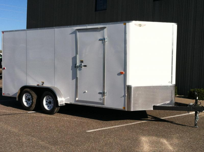 2021 H and H Trailer H10124FTCHV-100 Car Hauler