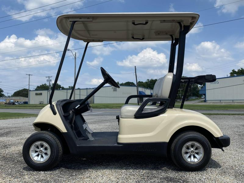 All Inventory Golf Carts In Fort Smith Ar Golf Car Accessories And Dealer In Ar Specializing In Sales And Service