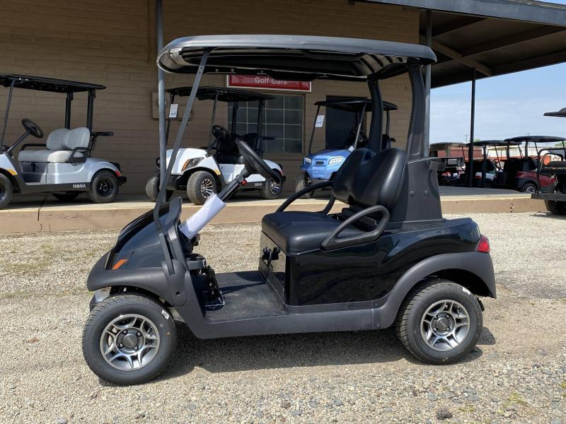 2021 Club Car Villager 2 PTV Golf Cart