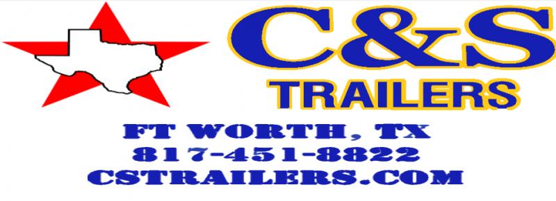 "Rental 4 - Ranger 77"" x 14' Utility Trailer"