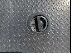 2020 Diamond C 20' 10K Steel Deck Carhauler