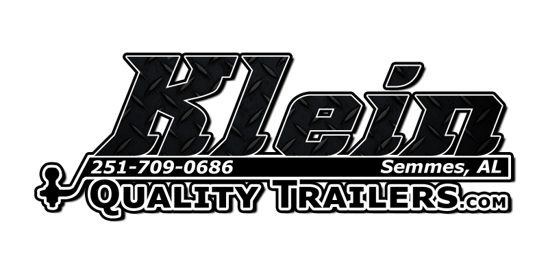 2021 All Trailers on Lot Rent To Own No Credit Check