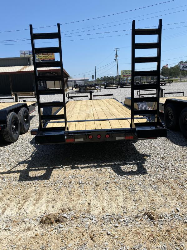 2021 Other Enclosed Equipment Dumps Enclosed Cargo Trailer