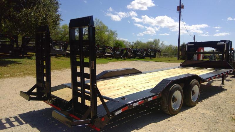 2019 Other End of Year Sale Utility Trailer