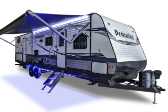 2020 Heartland Prowler 280 RK Travel Trailer RV