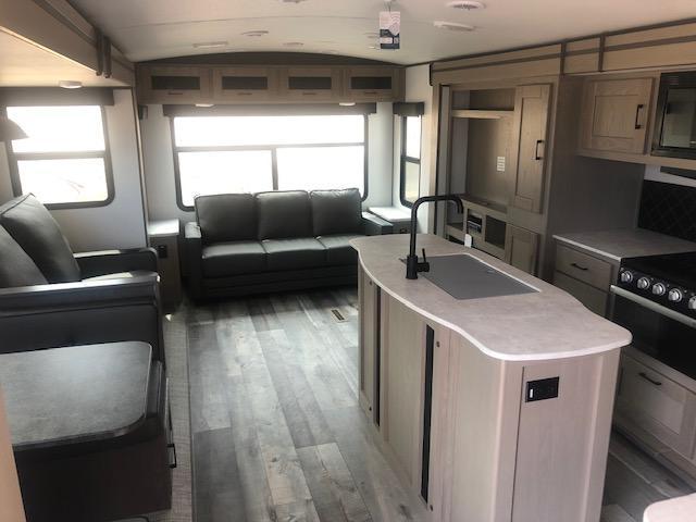 2021Sundance Ultra-Lite XLT 293 Travel Trailer RV