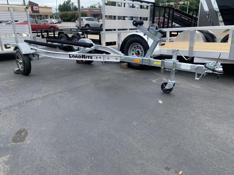 2022 Load Rite LR-AWV1200T Jet Ski Trailer