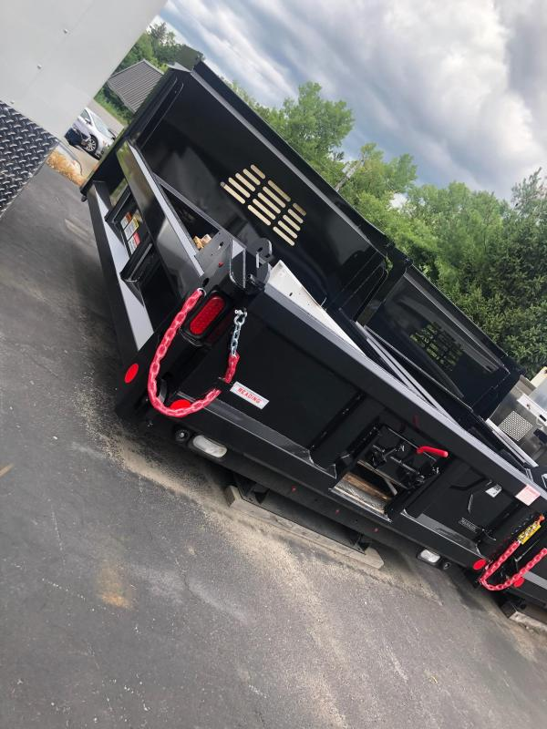 2019 Other MAURADER Truck Bed