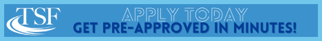 TSF Finance - Apply Here