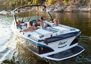 Tige Boat for sale in AMC Marine Sales & Service, Hamilton, Indiana
