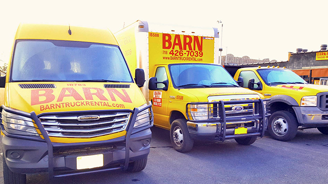 Home | Woodside and Elmhurst NY Truck and Trailer Rental ...