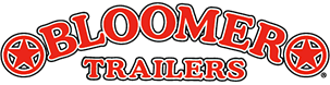 Bloomer Trailers for sale in AZ