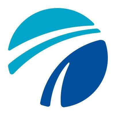 Go Boating Logo