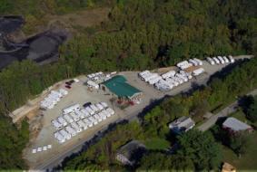 Brooks Camper Sales Info