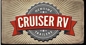 Brooks Camper Sales Cruiser RV