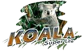 Brooks Camper Sales Koala
