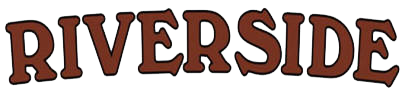 Brooks Camper Sales Rivers