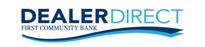 Dealer Direct Financial