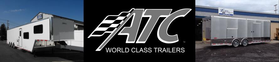 ATC Trailer Dealer