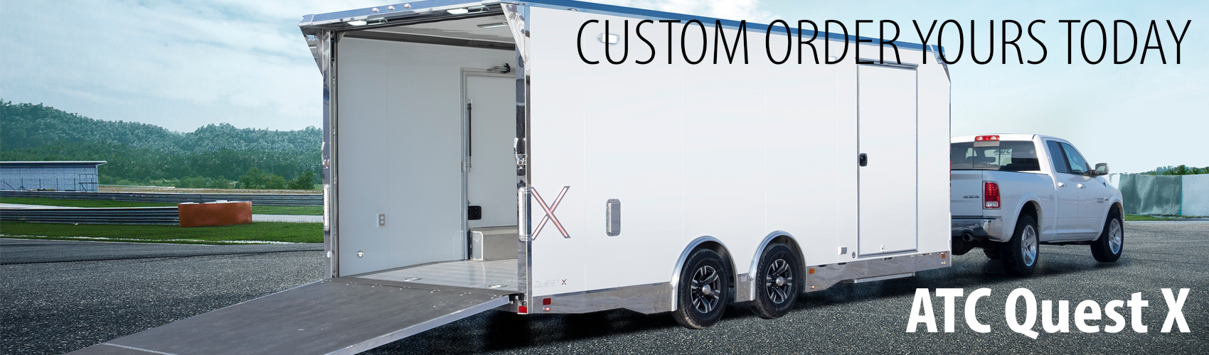 Home Cargo Trailers For Sale Cargo Trailer Sales In Pa New York New Jersey And Maryland