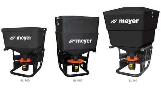 meyer-240-spreader