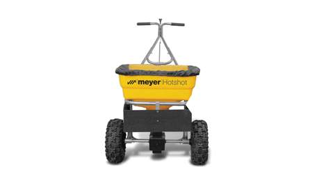 meyer-hotshot-spreader