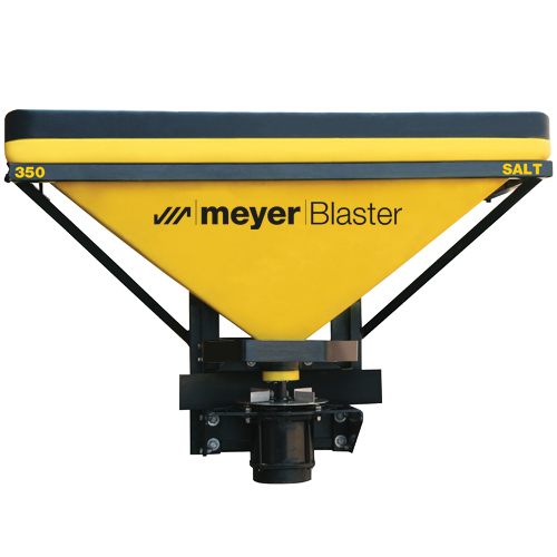 meyer-blaster-spreader