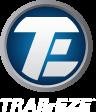 Trail-Eze Trailers at CSH Trailers in Westphalia Missouri