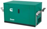 Onan QD 3200