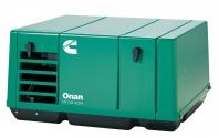 Onan QG 4000