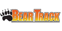 Beartrack