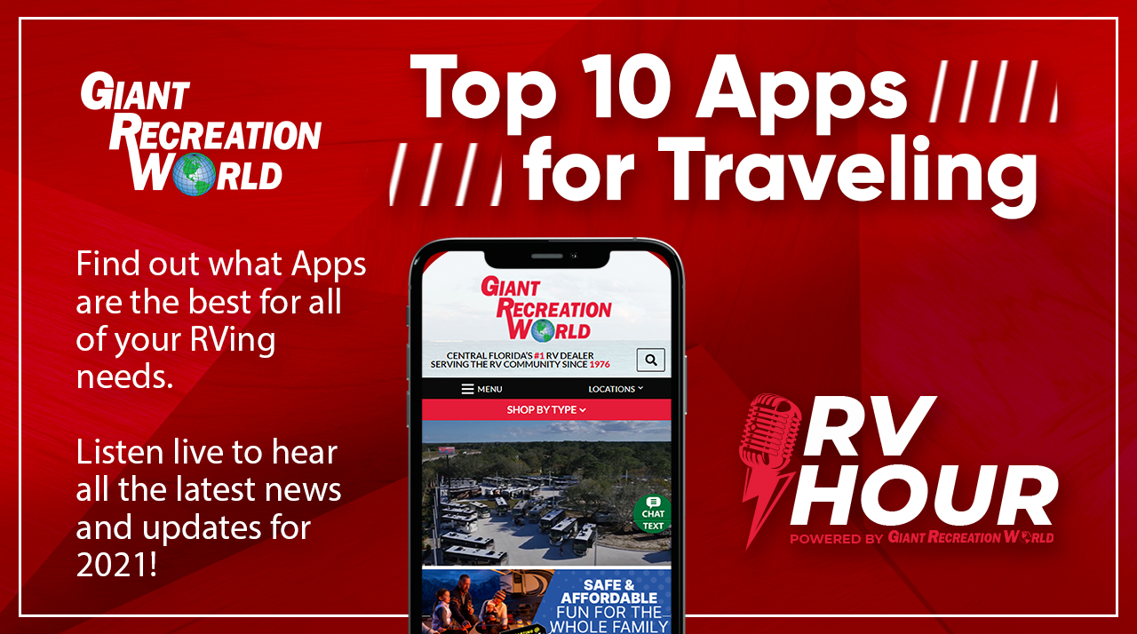 Preview Image for Top 10 Apps to Have on Your Phone