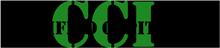CCI Finance