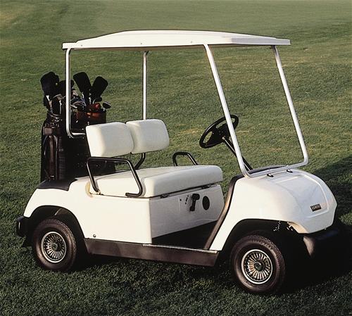 Yamaha Golf Cart Year Guide Custom Golf Carts And Golf Cart Custom Builds In West Palm Beach Fl Electric Golf Carts And Street Legal Carts