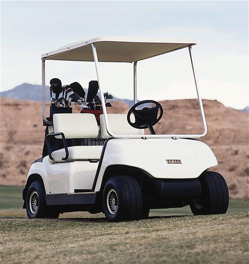yamaha golf cart year guide | custom golf carts and golf cart custom builds  in west palm beach fl | electric golf carts and street legal carts  custom golf carts and golf cart custom builds in west palm beach fl